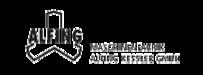 Logo Alfing