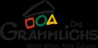 Logo Die Grammlichs