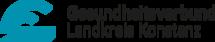 Logo Gesundheitsverbund Landkreis Konstanz