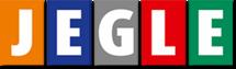 Logo Jegle