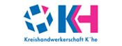 Logo Kreishandwerkerschaft Karlsruhe