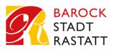 Logo Stadt Rastatt