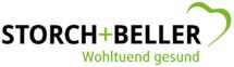Logo Storch und Beller