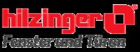 Logo Hilzinger